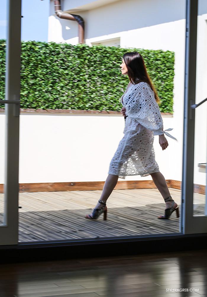 Le Premier boutique hotel - luksuzni bombončić u Zagrebu u kojem smo doista uživali