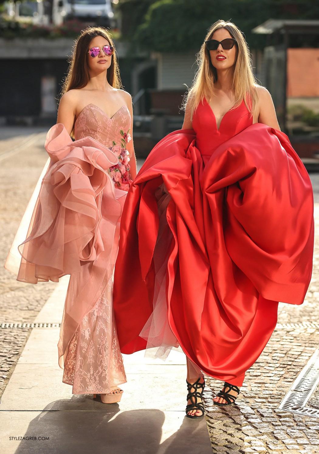 Jer ove haljine imaju moć u trenutku vas transformirati u pravu divu!