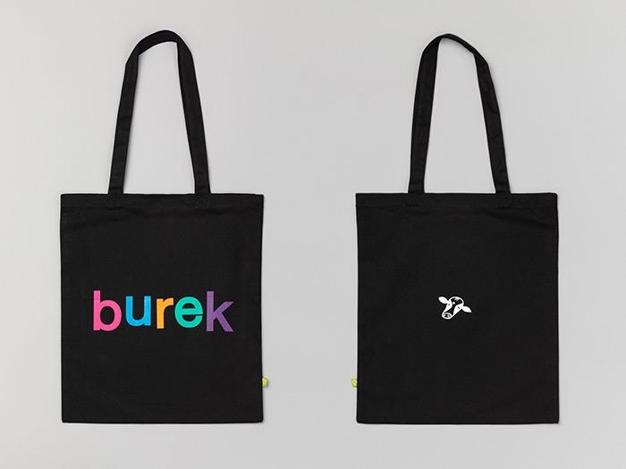 Burek majica hoodie sweatshirt Baraba adresa multibrand store Zagreb