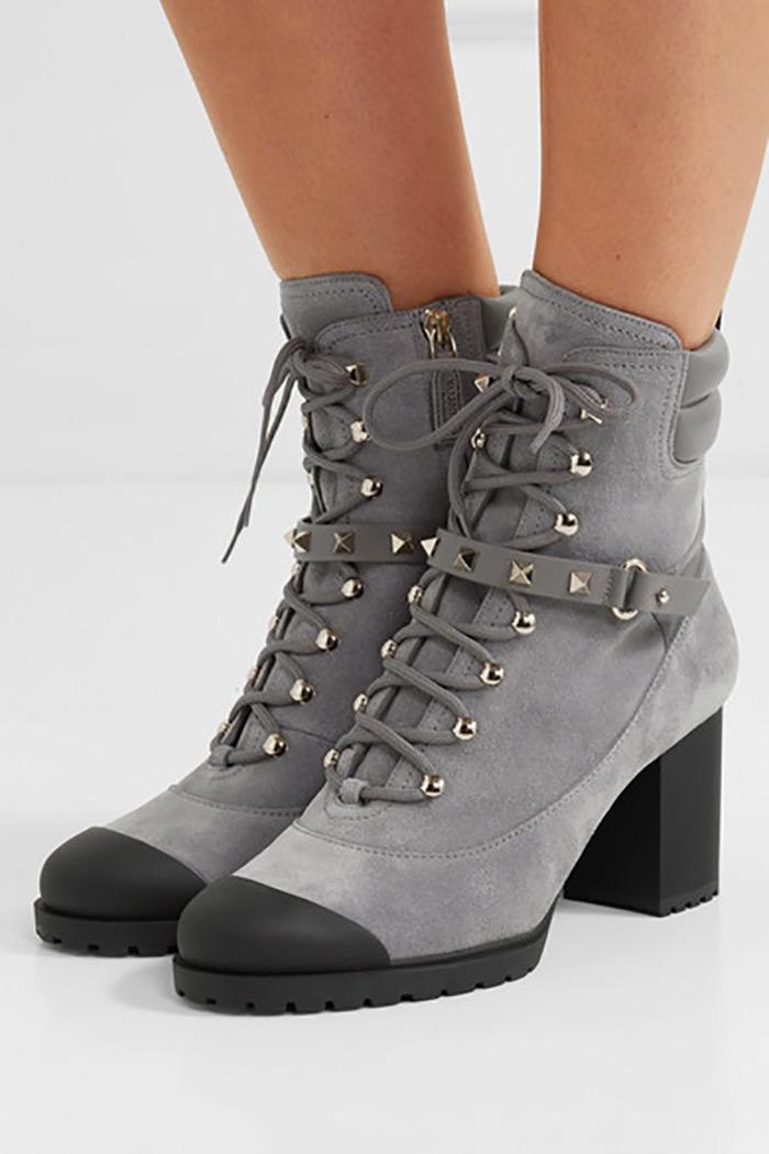 najudobnije cipele street style zagrebgdje kupiti špica Valentino