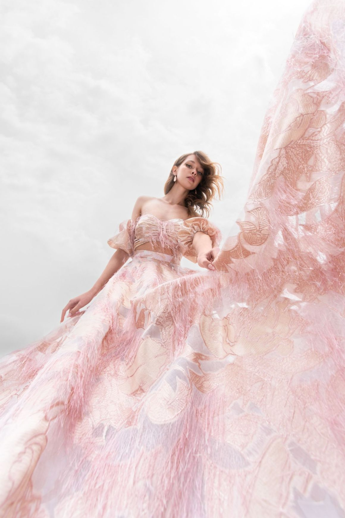 svečane haljine zagreb moda 2020 envy room