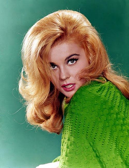 1960s Hairstyles For Women Popular Looks Stylezco