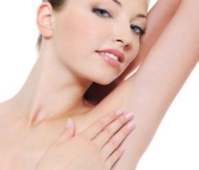 Hair Removal Tips