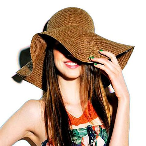 Protection from sun exposure