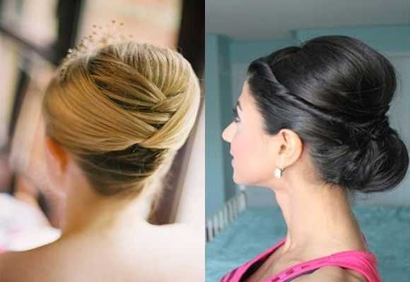 Bridal Hairstyles 2016: Wedding Hairstyles 2016 - Best Bridal Haircuts