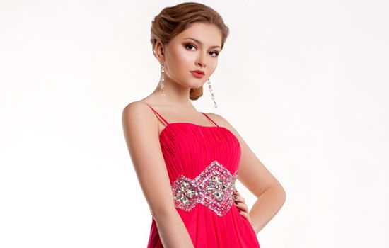 Best Prom Dresses Trends and Styles | Stylezco