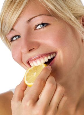 Home Remedies for Lips Care