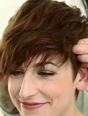 How To Style Short Hair Best Ways Stylezco