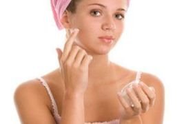 Skin Care Tips Women