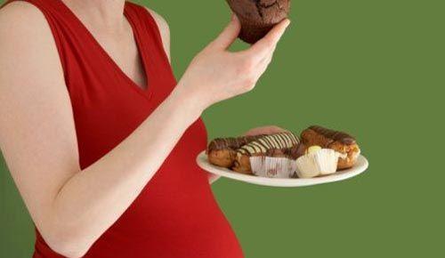 Tips to control diabetes