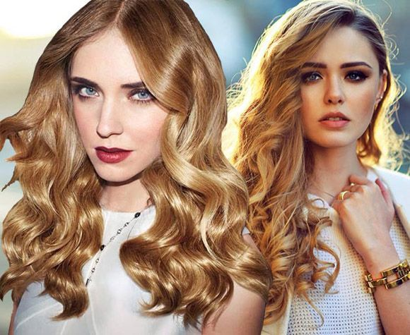 Creative Hairstyles for special occasions