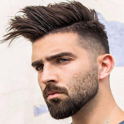 8 coolest boys hairstyles 2018  stylezco