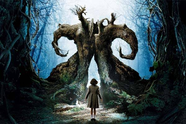 Pan's labyrinth 2006 download