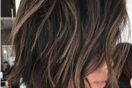 Bob Length Haircuts for 2018