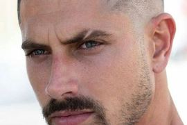 Simple & Easy Short Haircuts for Men's can Wear Everyone