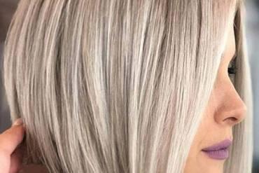 Craziest way to Wear Bob Haircuts for Girls