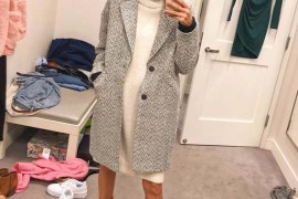 Latest Dressing And Fashion Ideas For Girls in 2018