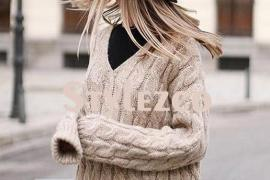 Lovely Girls Fashion & Outfits Trends for Winter Season