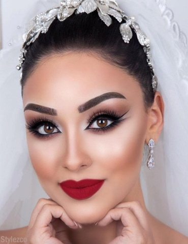 Marvelous Makeup Look & Ideas to Increase the Beauty In 2019