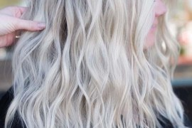 Perfect Shades Of Blonde Hair Colors in 2019