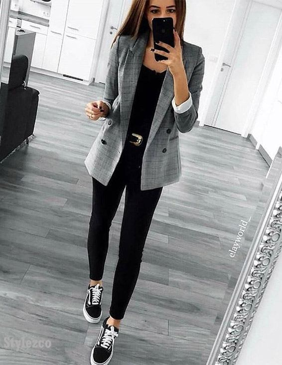 Best Outfit Styles & Ideas for All Girls & Young Ladies