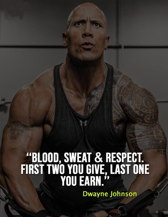 Best Respect Quotes & Sayings That will make Your Life Better