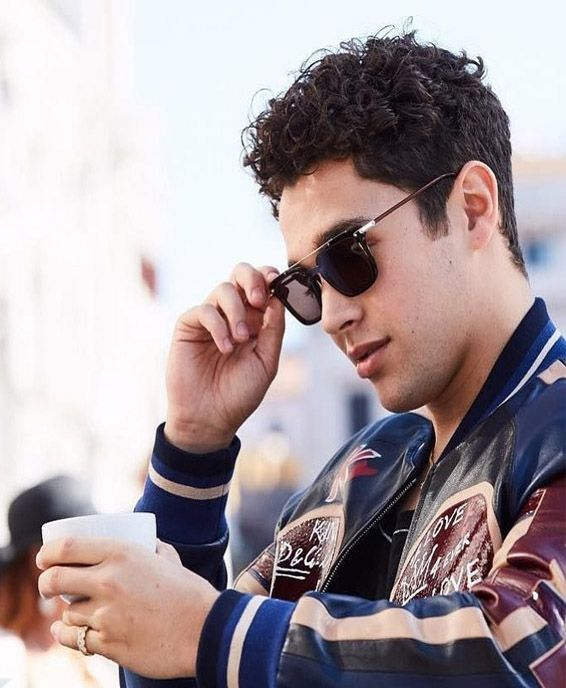 Hottest Men's Fashion Styles To wear In 2019