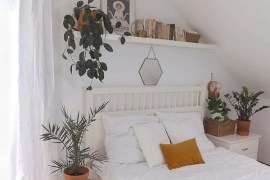 Best Bedroom decorating ideas for 2019