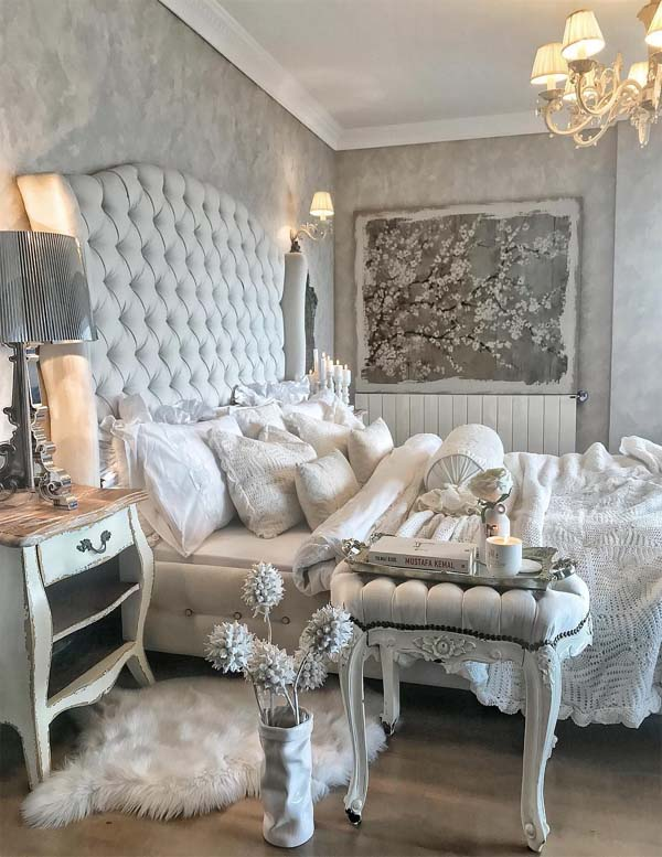 Stunning Bedroom Decor Ideas For Young Adults In 2019 Stylezco