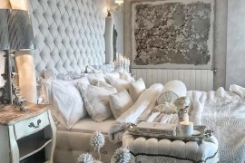 Bedroom decor ideas for young adults in 2019