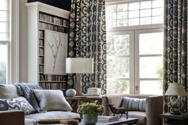 Interior Design Styles You Shouldn't Miss to Copy in 2019