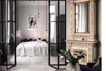 Stunning Bedroom Decorating Ideas in 2019