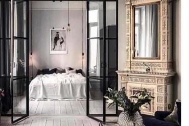 Stunning Bedroom Decorating Ideas in 2019