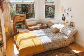 Sunniest Bedroom Designing Ideas in 2019