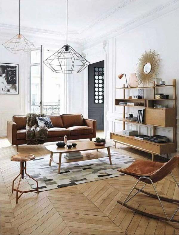 Elegant Home Decor Ideas in 2019