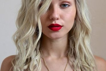 Wonderful Hair & Makeup Looks for All Girls