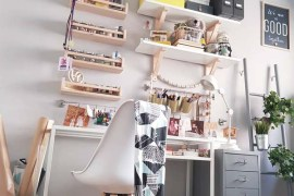 Home Decor Items and Trends for 2019
