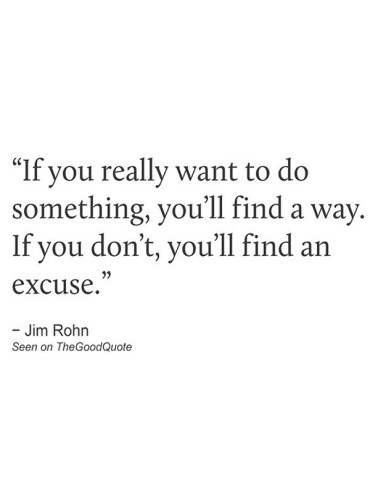 Best Quotes and Sayings for Success