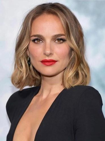 Medium Bob Haircuts for Every Woman in 2019