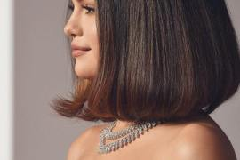 Gorgeous Bob Haircuts to Show Off in Year 2020