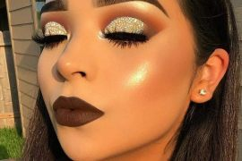 Wonderful Makeup Style & Images for 2020
