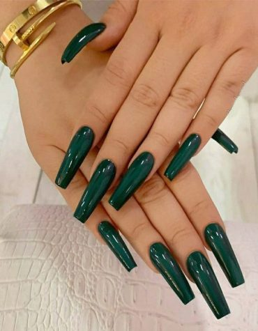 Super Cute & Fresh Nail Designs for 2020