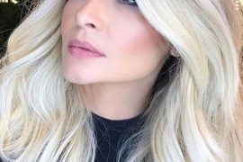 Fantastic Blonde Hair Color Shades for Women in 2020