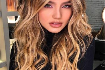 Smartest Hair Color Ideas & Looks for 2020 Girls