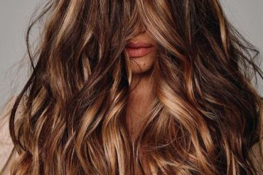Fantastic & Superior Hair Color Trends to wear Now