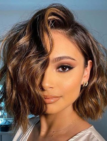 Perfection Of Bob Haircuts to Follow in 2020