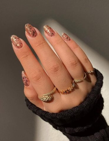 Best Short Nail Ideas & Trends In 2021