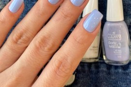 2021 Fresh Nail Designs for Teenage Girls