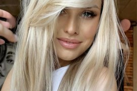 Edgy Hair Color ideas & Trends for Girls