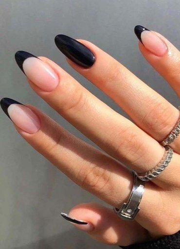 Modern Nail Arts and Trends to Show Off